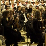Cotswold Chamber Orchestra