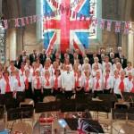 Coronation Concert-1