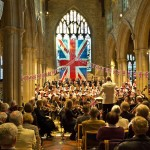 Coronation Concert-22