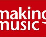 Making Music logo_1