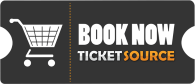 Book Now_Ticket Source image medium