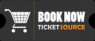 Book Now_Ticket Source image medium