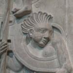 Edmund-Harman-monument