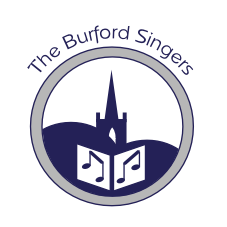 The Burford Singers